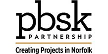 The PBSK Partnership.
